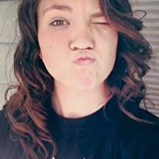 Rachie Marie (rdgreengirl) on Pinterest