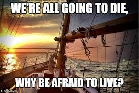 Quotes and Memes | We Float Through Life .org via Relatably.com