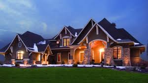 Home Plans   Over   Architectural House Plans and Home    Atlanta Plan Source