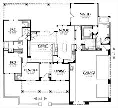 Initial House Sketch Classic Draw House Plans   Home DesignFloorplan Creative Draw House  Plan Luxury Draw House