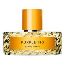 Vilhelm Parfumerie <b>PURPLE FIG Парфюмерная</b> вода цена от ...