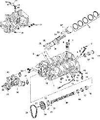 mercruiser parts mercruiser engines sterndrives diagrams mercruiseracirc132cent parts lookup