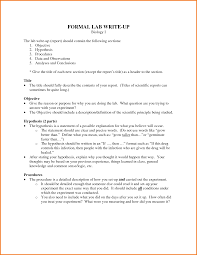apa style lab report format business report writing ppt presentation apa research paper format example