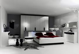 bedroom design idea: gallery of idea new bedroom design ideas great wonderful with new bedroom design ideas