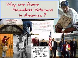 essay on homeless veterans   public school system essaycause and effect essays on homelessness