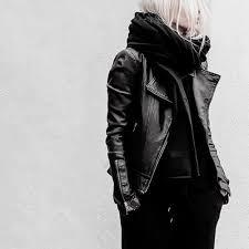˚₊· ͟͟͞͞   follow me for more @aphoxtic | <b>Fashion</b>, <b>Yuri plisetsky</b> ...