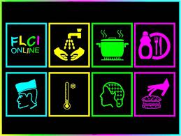 haccp principles food safety quiz qcm sécurité alimentaire n°1 haccp principles food safety quiz qcm sécurité alimentaire n°1 preventing foodborne illness