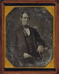 Abraham Lincoln Pictures   HistoryNet