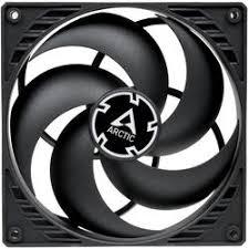 Купить <b>Вентилятор Arctic</b> Cooling <b>P14</b> [ACFAN00123A] в ...