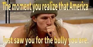Morty's TV Big Brother USA 17 Live Feed Meme Contest - BB17 Live ... via Relatably.com