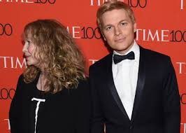 ronan farrow pens damning essay about the coverage of woody ronan farrow pens damning essay about the coverage of woody allen s alleged abuse