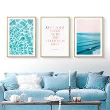Buy <b>blue sea and</b> get free shipping on AliExpress.com