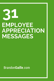 17 best employee appreciation quotes appreciation 17 best employee appreciation quotes appreciation quotes bad boss quotes and confidence quotes