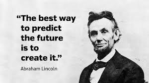 5 Abraham Lincoln Quotes - Part 1 via Relatably.com
