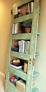 diy wood furniture build your own wood furniture