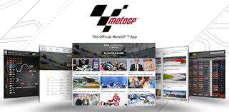 <b>MotoGP</b>™ - Apps on Google Play
