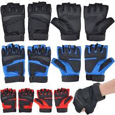 Военные <b>тактические перчатки без пальцев</b> Половина Finger ...