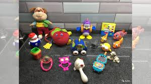 Развивающие <b>игрушки Fisher Price</b> Tiny Love Tolo купить в ...