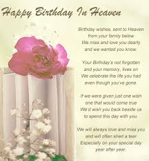 Happy Birthday Quotes For Husband In Heaven Download Page – Best ... via Relatably.com