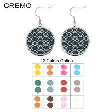 wholesale <b>Drop</b> Earring Modern Jewelry <b>Drop Hanging Dangle</b> ...