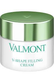 <b>Крем</b>-<b>филлер для лица</b> V-Shape <b>VALMONT</b> для женщин — купить ...