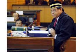 Image result for pandikar amin mulia
