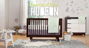 babyletto modern cribs nursery gliders baby furniture collections funky nursery furniture