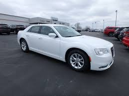 Chrysler 300 Lease New 2015 Chrysler 300 For Sale Or Lease Festus Mo Vin