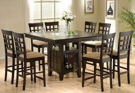 easy high dining room tables 86 with a lot more inspirational home designing with high dining charming high dining