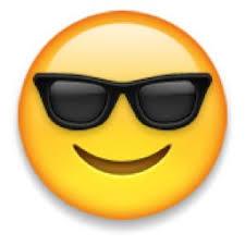 Bildergebnis für emojis