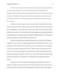 pay to do essays  essay help environment importance of sports and games essay writing write my professional paper
