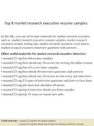 cover letter internet executive resume internet marketing cover letter executive resume writing job search coaching istock mediuminternet executive resume extra medium size