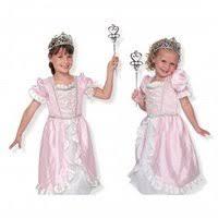 <b>Карнавальные</b> костюмы для детей <b>Melissa</b> — купить на Яндекс ...