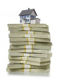 Image result for home owner tax benefits