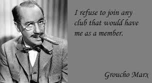 Groucho Marx Quotes That Will Make You Laugh