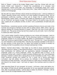 common app example essays wedosuccessco essay professional essay examples