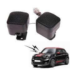 2Pcs <b>12V Universal Car</b> Super Power High Efficiency Audio Loud ...