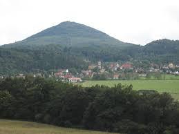 Bořislav