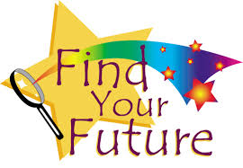 find your future thurston county chamber of commerce home your future findlogoclr