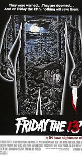 <b>Friday the 13th</b> (1980) - IMDb