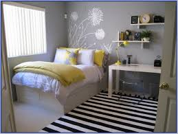 decorating my bedroom: how to decorate my bedroom on a budget decorate my bedroom on a budget home design