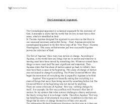 Personal Statement Nursing Philosophy Paper