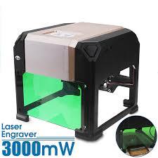 disassembled 500mw 2500mw 10w blue violet mini cnc laser engraving cutting machine 5065 carving size 50 65cm