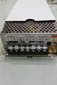 <b>Сетчатый</b> адаптер <b>блок питания</b> 220 v - 12 вольт до 10 ампер: 3 ...