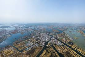 <b>Dust control</b> to improve air in Xiongan - Chinadaily.com.cn