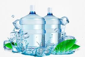 Картинки по запросу бутилированная вода