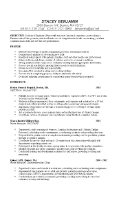 Resume Template Nursing Sample for Pharmaceutical Sales Position with Registered Nurse Experience