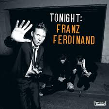 <b>Franz Ferdinand</b>: <b>Tonight</b> - Music on Google Play