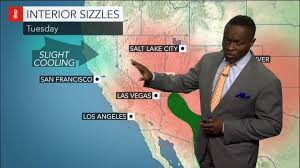 Yakima Weather - AccuWeather Forecast for WA 98901