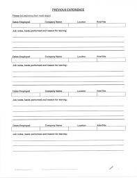 resume builder print isabellelancrayus surprising resume resume builder print printable resume template design resume print out features builder how inside